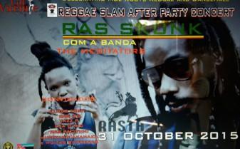 Maputo Reggae Slam 2015_aftershow_with_rasskunk-logo