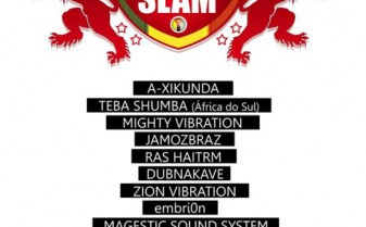 maputo_reggae_slam_2015-logo